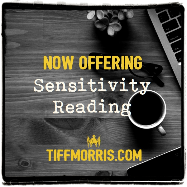 sensitivityreading1