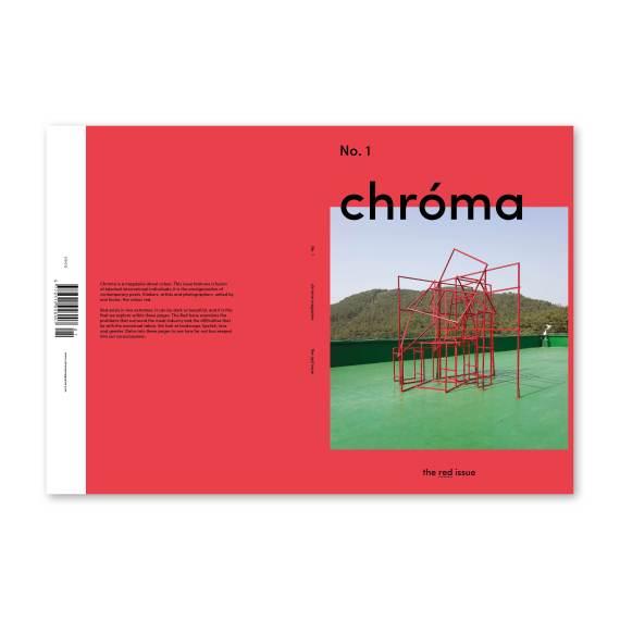 CHROMA_SOCIALMEDIA.jpg