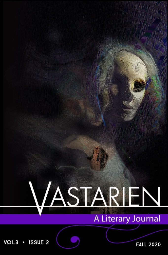 cover-vol3-issue2-front-copy-e1604170165897-1