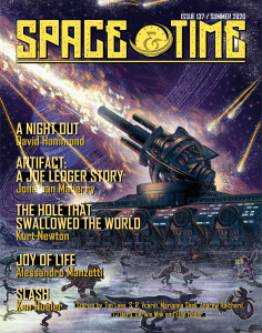 issue137-1