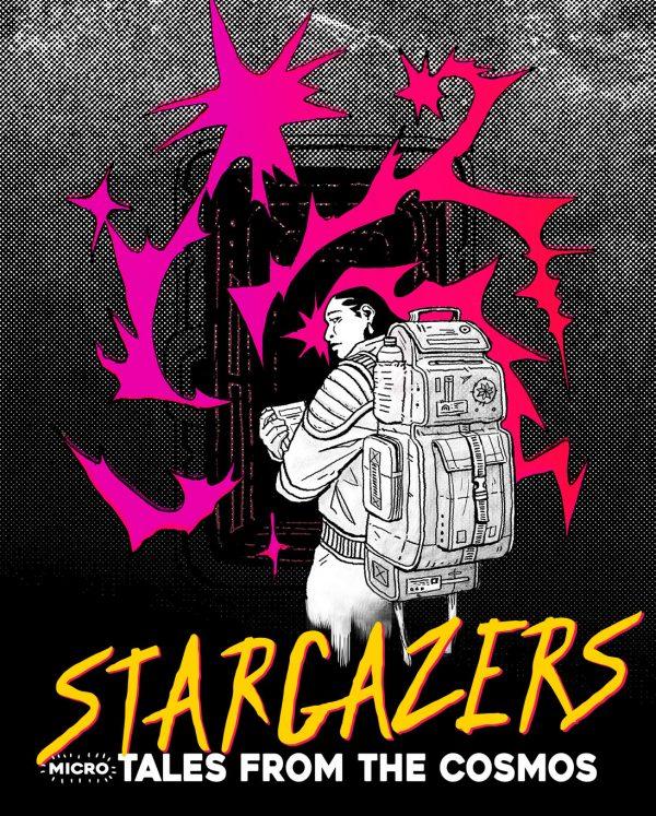 stargazers-cover-2-600x747-1